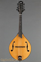 Collings Mandolin MT NEW Image 9