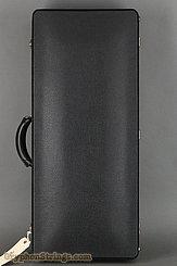 2002 Steve Andersen Mandolin A model oval soundhole Image 29