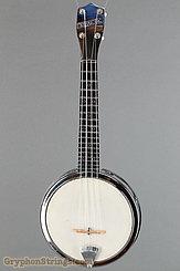 c 1955 Dixie Ukulele Banjo Uke