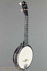 c 1955 Dixie Ukulele Banjo Uke Image 2