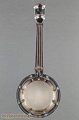 c 1955 Dixie Ukulele Banjo Uke Image 5