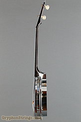 c 1955 Dixie Ukulele Banjo Uke Image 7