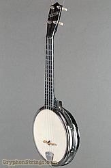 c 1955 Dixie Ukulele Banjo Uke Image 8