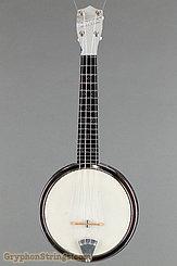 c 1955 Dixie Ukulele Banjo Uke Image 9
