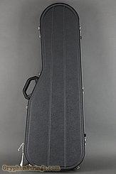 Hiscox Case Pro-II-EJAG-B/S Jaguar/Jazzmaster NEW