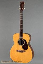 1944 Martin Guitar 000-18