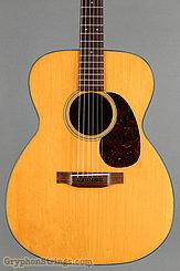 1944 Martin Guitar 000-18 Image 10