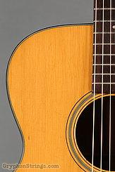 1944 Martin Guitar 000-18 Image 11