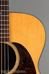1944 Martin Guitar 000-18 Image 12