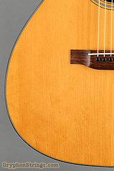 1944 Martin Guitar 000-18 Image 13