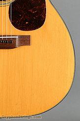 1944 Martin Guitar 000-18 Image 14