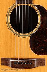1944 Martin Guitar 000-18 Image 15