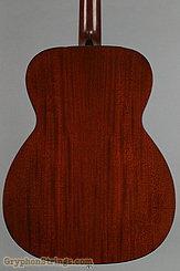 1944 Martin Guitar 000-18 Image 16