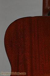 1944 Martin Guitar 000-18 Image 17