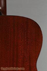 1944 Martin Guitar 000-18 Image 18