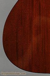 1944 Martin Guitar 000-18 Image 19