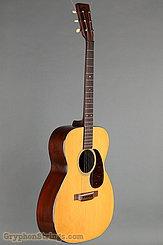 1944 Martin Guitar 000-18 Image 2