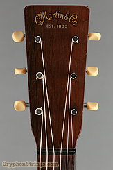 1944 Martin Guitar 000-18 Image 21