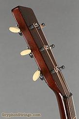 1944 Martin Guitar 000-18 Image 22