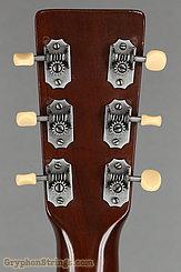 1944 Martin Guitar 000-18 Image 23