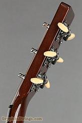 1944 Martin Guitar 000-18 Image 24
