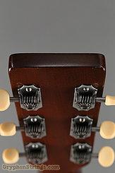 1944 Martin Guitar 000-18 Image 25