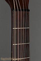 1944 Martin Guitar 000-18 Image 27