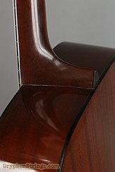 1944 Martin Guitar 000-18 Image 28