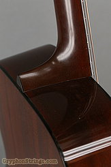 1944 Martin Guitar 000-18 Image 29