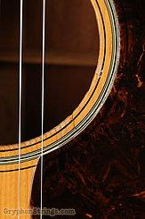 1944 Martin Guitar 000-18 Image 31