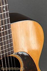 1944 Martin Guitar 000-18 Image 32