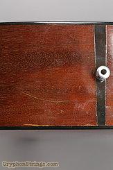 1944 Martin Guitar 000-18 Image 34