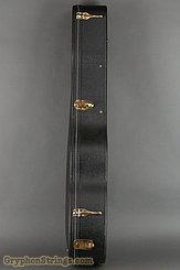 1944 Martin Guitar 000-18 Image 36
