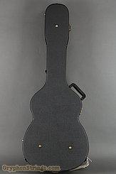 1944 Martin Guitar 000-18 Image 37