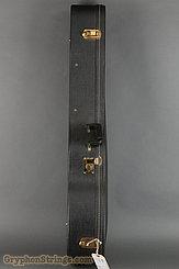1944 Martin Guitar 000-18 Image 38