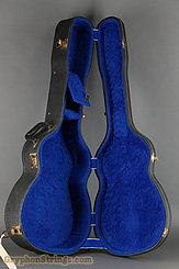1944 Martin Guitar 000-18 Image 39