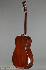 1944 Martin Guitar 000-18 Image 4