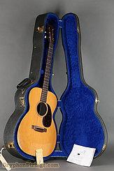 1944 Martin Guitar 000-18 Image 40
