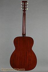 1944 Martin Guitar 000-18 Image 5