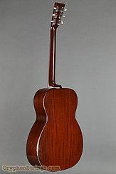 1944 Martin Guitar 000-18 Image 6
