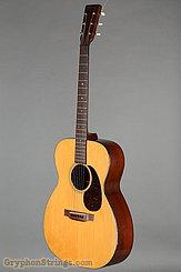 1944 Martin Guitar 000-18 Image 8