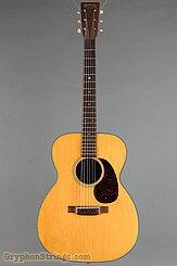 1944 Martin Guitar 000-18 Image 9