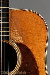 1945 Martin Guitar D-28 Image 12