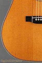 1945 Martin Guitar D-28 Image 13