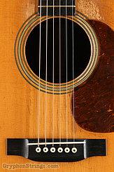 1945 Martin Guitar D-28 Image 15