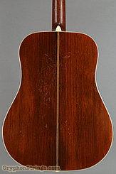 1945 Martin Guitar D-28 Image 16