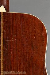 1945 Martin Guitar D-28 Image 18