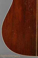 1945 Martin Guitar D-28 Image 19