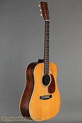 1945 Martin Guitar D-28 Image 2