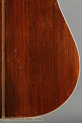 1945 Martin Guitar D-28 Image 20
